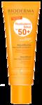 Acheter PHOTODERM MAX SPF50+ Aquafluide incolore T/40ml à SAINT-GERMAIN-DU-PUY