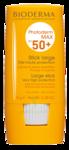 Acheter PHOTODERM MAX SPF50+ Stick lèvres zones sensibles Etui/8g à SAINT-GERMAIN-DU-PUY