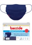Baccide Masque Antiviral Actif à SAINT-GERMAIN-DU-PUY