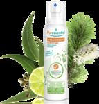 Acheter Puressentiel Assainissant Spray Aérien Assainissant aux 41 Huiles Essentielles - 200 ml à SAINT-GERMAIN-DU-PUY