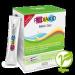 Acheter Pédiakid Bébé Gaz Poudre à diluer 12 Sticks à SAINT-GERMAIN-DU-PUY
