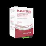 Acheter Inovance Magnésium Comprimés B/60 à SAINT-GERMAIN-DU-PUY