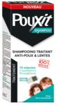 Acheter Pouxit Shampoo Shampooing traitant antipoux Fl/250ml à SAINT-GERMAIN-DU-PUY