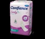 Acheter Confiance Lady Protection anatomique incontinence 2 gouttes Sachet/14 à SAINT-GERMAIN-DU-PUY