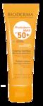 Acheter PHOTODERM MAX SPF50+ Crème T/40ml à SAINT-GERMAIN-DU-PUY