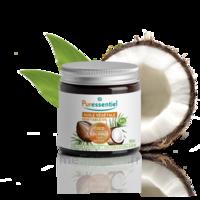 Puressentiel Huile Végétale Bio Coco Pot/100ml à SAINT-GERMAIN-DU-PUY