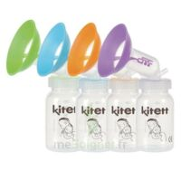 Kit Expression Kolor : Téterelle 30mm - Small à SAINT-GERMAIN-DU-PUY