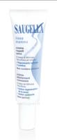 Saugella Crème Allaitement Anti-crevasses T/30ml à SAINT-GERMAIN-DU-PUY