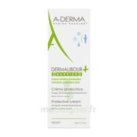 Aderma Dermalibour + Crème Barrière 100ml à SAINT-GERMAIN-DU-PUY