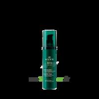 Nuxe Bio Soin Hydratant Teinté Multi-perfecteur - Teinte Claire 50ml à SAINT-GERMAIN-DU-PUY