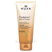 Prodigieux® huile de douche - douche précieuse parfumée200ml à SAINT-GERMAIN-DU-PUY