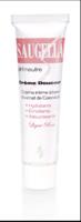 Saugella Crème Douceur Usage Intime T/30ml à SAINT-GERMAIN-DU-PUY