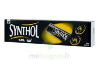 Synthol, Gel à SAINT-GERMAIN-DU-PUY