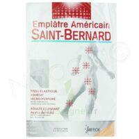 St-Bernard Emplâtre à SAINT-GERMAIN-DU-PUY