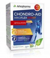 Chondro-aid Arkoflex Expert Gélules 30 Jours B/90 à SAINT-GERMAIN-DU-PUY