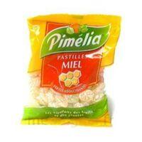 PIMELIA MIEL PASTILLE, sachet 110 g à SAINT-GERMAIN-DU-PUY