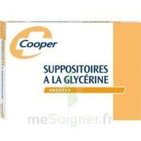 GLYCERINE COOPER, fl 1 l à SAINT-GERMAIN-DU-PUY