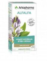 Arkogélules Alfafa Gélules Fl/45 à SAINT-GERMAIN-DU-PUY