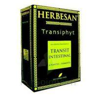 Herbesan Transiphyt, Bt 90 à SAINT-GERMAIN-DU-PUY