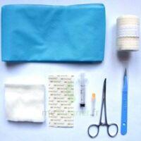 Euromédial Kit Retrait D'implant Contraceptif à SAINT-GERMAIN-DU-PUY