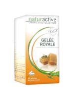 Naturactive Gelule Gelee Royale, Bt 30 à SAINT-GERMAIN-DU-PUY