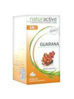 Naturactive Guarana B/30 à SAINT-GERMAIN-DU-PUY