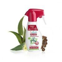 Puressentiel Anti-pique Spray Vêtements & Tissus Anti-Pique - 150 ml à SAINT-GERMAIN-DU-PUY