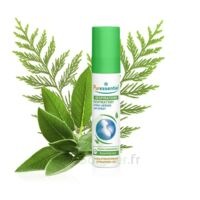 Puressentiel Respiratoire Spray Aérien Resp'ok® - Format Familial - 200 Ml à SAINT-GERMAIN-DU-PUY