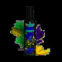 Puressentiel Diffusion Parfum D'ambiance – Douceur De Provence – 90 Ml à SAINT-GERMAIN-DU-PUY
