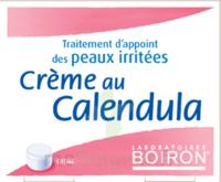 Boiron Crème au Calendula Crème à SAINT-GERMAIN-DU-PUY