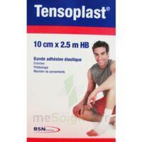 TENSOPLAST HB Bande adhésive élastique 8cmx2,5m à SAINT-GERMAIN-DU-PUY