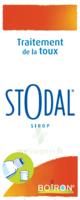 Boiron Stodal Sirop à SAINT-GERMAIN-DU-PUY