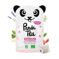 Panda Tea Maternitea 28 Sachets à SAINT-GERMAIN-DU-PUY