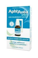 APHTAVEA Spray Flacon 15 ml à SAINT-GERMAIN-DU-PUY