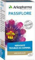 Arkogelules Passiflore Gélules Fl/45 à SAINT-GERMAIN-DU-PUY
