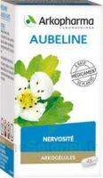 Arkogelules Aubépine Gélules Fl Pvc/150 à SAINT-GERMAIN-DU-PUY