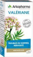 Arkogelules Valériane Gélulesfl/45 à SAINT-GERMAIN-DU-PUY