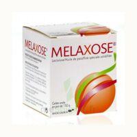 Melaxose Pâte Orale En Pot Pot Pp/150g+c Mesure à SAINT-GERMAIN-DU-PUY