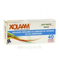 XOLAAM, comprimé à croquer ou à sucer à SAINT-GERMAIN-DU-PUY