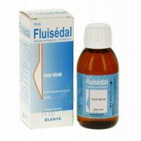 FLUISEDAL Sirop Fl/250ml à SAINT-GERMAIN-DU-PUY