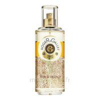 Roger Gallet Bois D'orange Eau Fraîche Parfumée à SAINT-GERMAIN-DU-PUY