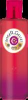 Roger Gallet Gingembre Rouge Eau Fraîche Bienfaisante Parfum à SAINT-GERMAIN-DU-PUY