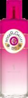 Roger Gallet Rose Eau Fraîche Parfumée à SAINT-GERMAIN-DU-PUY