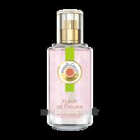 ROGER GALLET Fleur de Figuier Eau fraîche parfumée 50ml à SAINT-GERMAIN-DU-PUY
