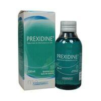 Prexidine Bain Bche à SAINT-GERMAIN-DU-PUY