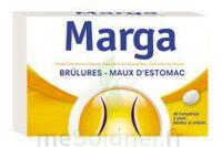 MARGA, comprimé à sucer à SAINT-GERMAIN-DU-PUY
