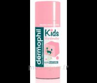 Dermophil Indien Kids Protection Lèvres 4 g - Marshmallow à SAINT-GERMAIN-DU-PUY
