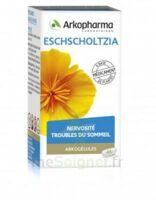 Arkogelules Escholtzia Gélules Fl/45 à SAINT-GERMAIN-DU-PUY