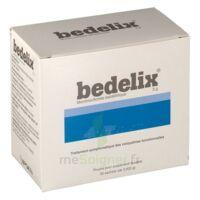 BEDELIX 3 g Poudre suspension buvable 30Sachets à SAINT-GERMAIN-DU-PUY