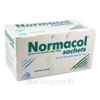Normacol 62 G/100 G, Granulé Enrobé En Sachet-dose à SAINT-GERMAIN-DU-PUY